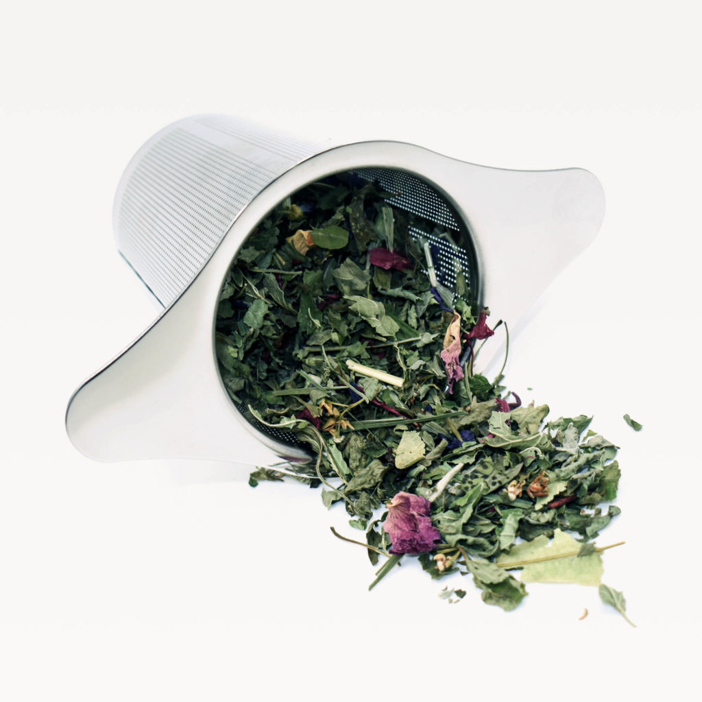 meadow-teastrainer01